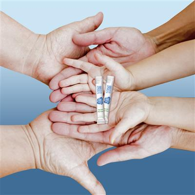 15943_family_hands_square copy.jpg